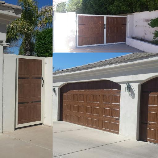 Az Garage Door Repair Company Rite A Way Az Garage Door
