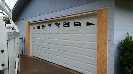 Rite-A-Way Garage Door Repair - Garage Door Maintenance Arizona