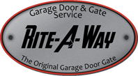 24/7 Garage Door Maintenance & Installation