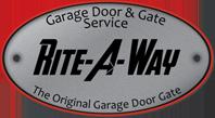 24/7 Garage Door Maintenance & Installation