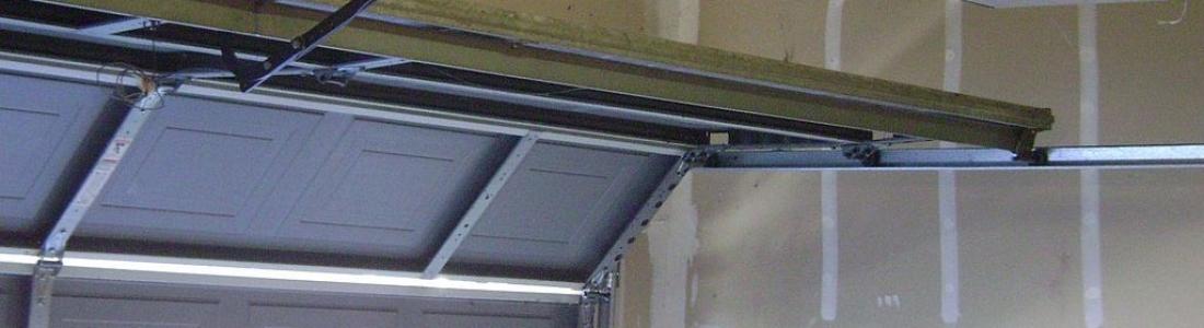 Advantages of Purchasing Liftmaster Garage Door Openers