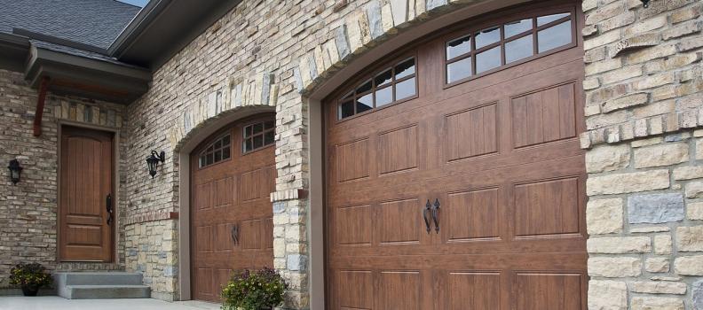 Invest in New Garage Door for Your Home